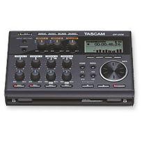 Tascam - Dp-006