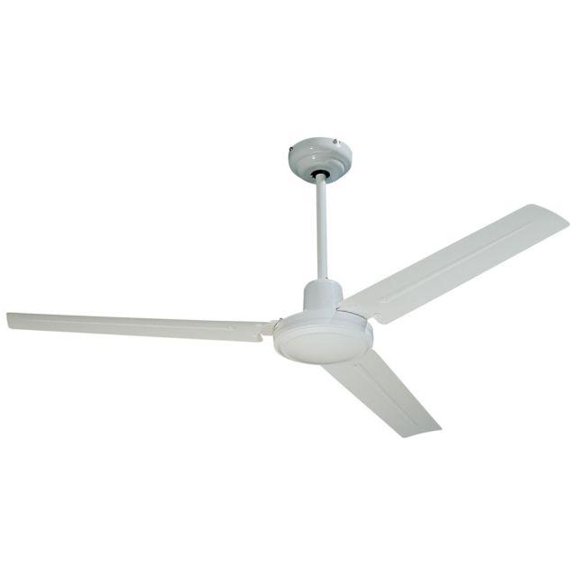 farelek ventilateur de plafond seychelles 122 cm pas cher achat vente ventilateur. Black Bedroom Furniture Sets. Home Design Ideas
