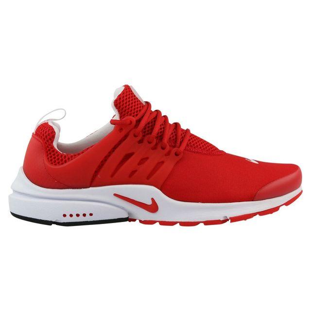Nike Basket Air Presto Essential 848187 601 pas cher