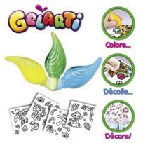 Giochi Preziosi - Gelarti Starter Pack