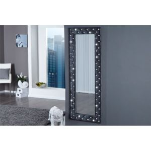 chloe design miroir design stariss argent 10cm x 10cm pas cher achat vente miroirs. Black Bedroom Furniture Sets. Home Design Ideas