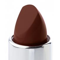 Avril - Rouge à lèvres Auburn - Certifié bio