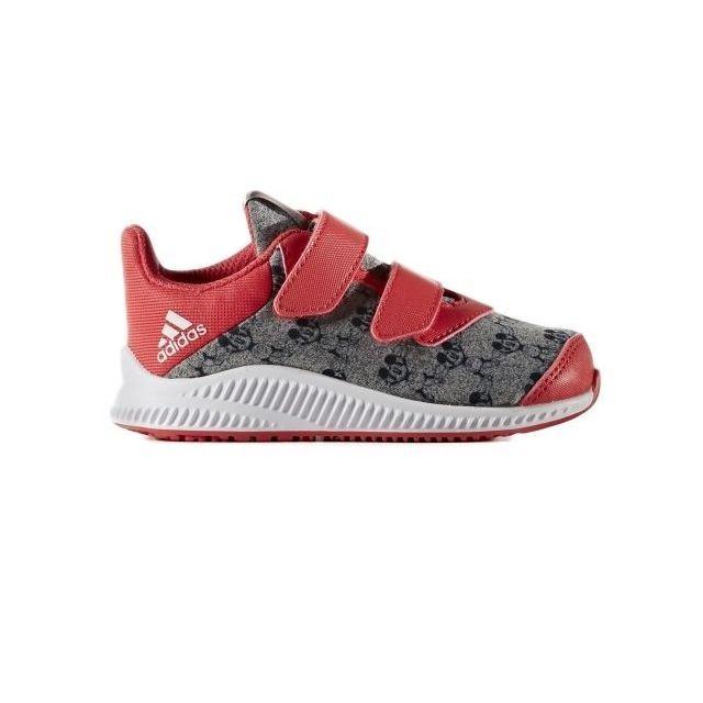 Adidas originals Basket Adidas Disney M&M FortaRun Cf I
