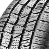 Winter Tact - pneus Wt 83 Plus 225/50 R17 94H , rechapé