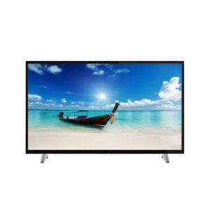 destockage tv led