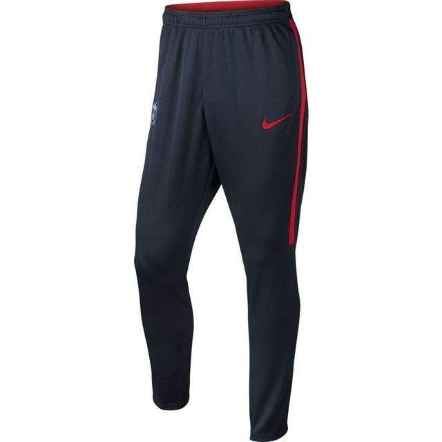 a4b43b127d680 Nike - Pantalon de survêtement Psg Dry Strike - 809761-475