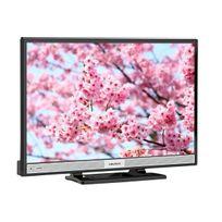 GRUNDIG - TV 28VLE5500BG HDTV 200Hz PPR