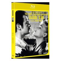 Studio Canal - Blu-Ray Casque d'or