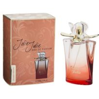 Georges Mezotti - eau de parfum 100ml femme Jolie Julie