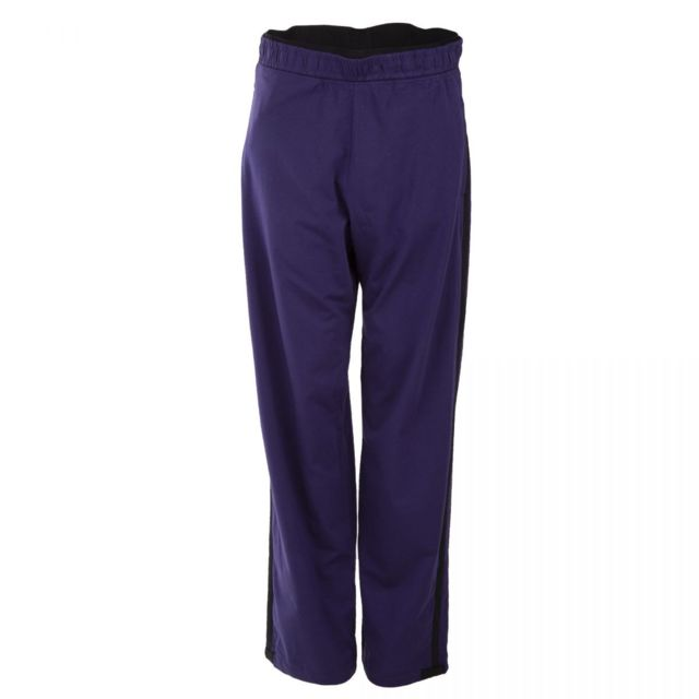 Zumba - Bas de Jogging large violet femme - pas cher Achat   Vente Pantalon  femme - RueDuCommerce 3495d911be2
