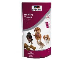 Dechra - Specific - Biscuits Chien Cth Healthy Treats - 300g