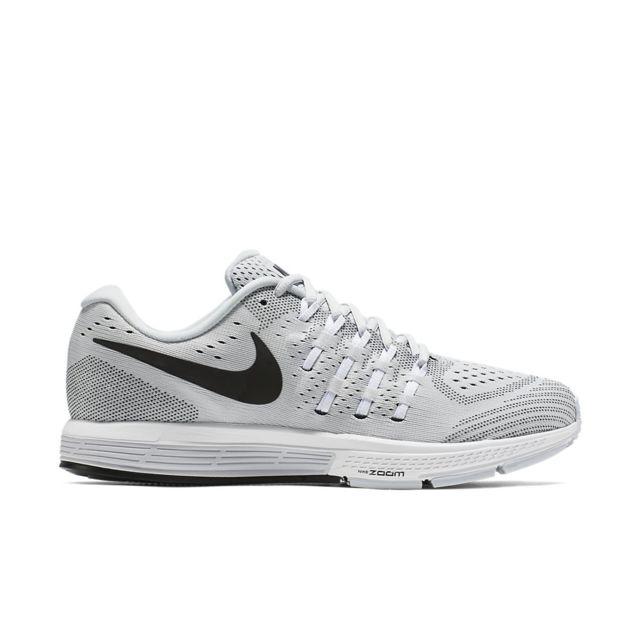 Nike Chaussure de running Air 002 Zoom Vomero 11 818099 002 Air pas 0ce33e