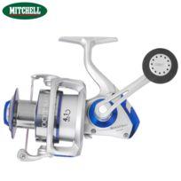 Mitchell - Moulinet Salt