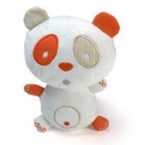 Pandi Panda - Peluche Mandarin Orange