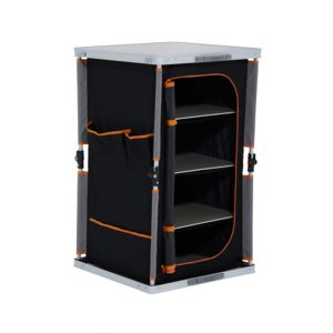 grand canyon camping wardrobe armoire de camping. Black Bedroom Furniture Sets. Home Design Ideas