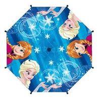 La Reine Des Neiges - Disney Parapluie Elsa & Anna 42 cm