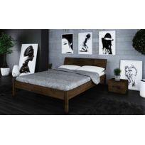 Kiss Aerosmith linge de lit lit salon de référence 135 x 200 cm 100/% coton rock