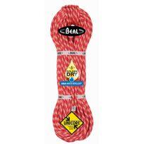 Beal - Corde Ice Line Unicore 8,1 mm Golden Dry 60 m