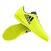 Adidas - Jr X 17.4 In