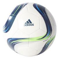 Adidas - Pro Ligue 1 Glider