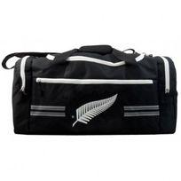 All Blacks - Sac de Sport Grand Modèle Noir