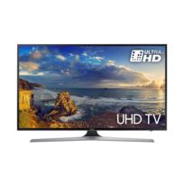 "Samsung - TV LED 49"" - UE49MU6120"