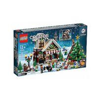 Lego Démarque 2e Pas Cher Soldes Jouet Rueducommerce Ybg7f6y