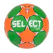 Select - Ballon Future Soft