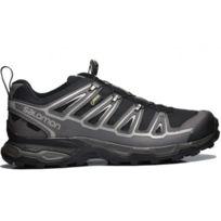 Salomon - Chaussures X-ultra 2 Gtx® - homme