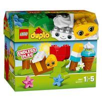Lego - Constructions créatives ® DUPLO® - 10817