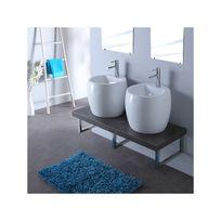 meuble salle de bain design - Achat meuble salle de bain design ...