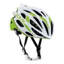 Kask - Casque Mojito blanc anis