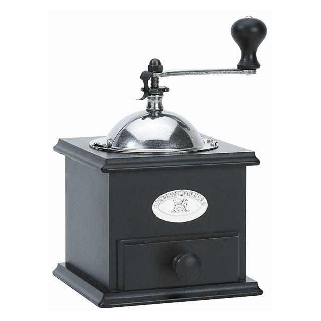 PEUGEOT moulin à café 21cm - 22785