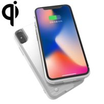 coque iphone xs rechargeable