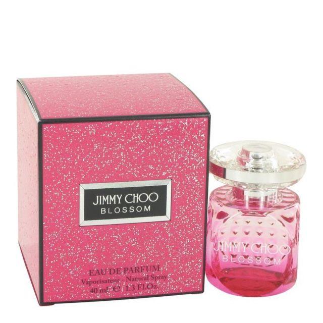 Jimmy Choo - Blossom de Edp Vapo 1.90ml