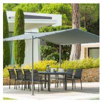 tonnelle victoria pas cher achat vente parasols rueducommerce. Black Bedroom Furniture Sets. Home Design Ideas