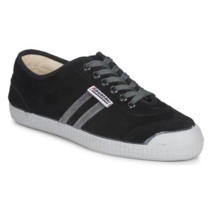 Retro Suede Chaussure 7lJxoN89