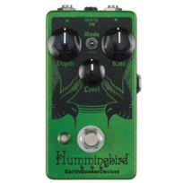 Earthquaker Devices - Hummingbird 3 - Tremolo guitare