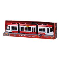 Motor & Co - City Tram 45 cm