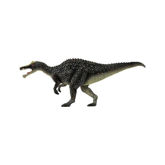 Figurines Collecta Figurine Dinosaure : Irritator