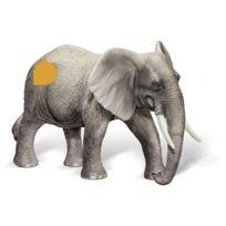 Ravensburger - Figurine électronique Tiptoi : Eléphant d'Afrique