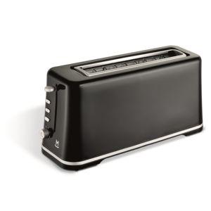 mandine grille pain mt8616 16 pas cher achat vente grille pain rueducommerce. Black Bedroom Furniture Sets. Home Design Ideas