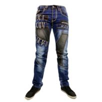 Highness - Jeans Homme