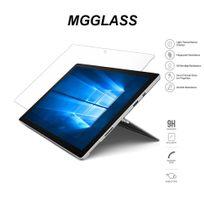 Mobility Gear - Vitre Antichoc Tabletpc Pour Microsoft Surface Pro4 12.7