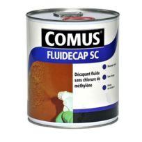 Comus - Décapant liquide sans chlorure 20L - 28794