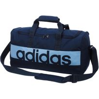 3f1eb9af15 Dimensions sac adidas - catalogue 2019 - [RueDuCommerce - Carrefour]