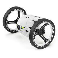PARROT - Drone SUMO