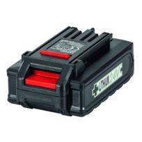 Grizzly - Batterie de rechange 24 V 2,0 Ah