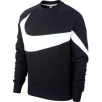 Maillot 2019 Top Psg Jordan Sportswear m08nwNv