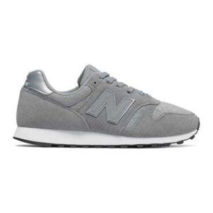 Chaussures New Balance WL 373 gris foncé femme YjK85o9k